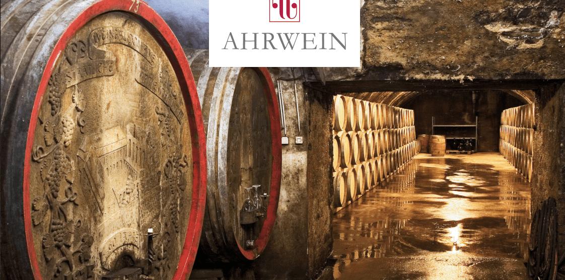 21 april: open wijnkelderdag aan de Ahr